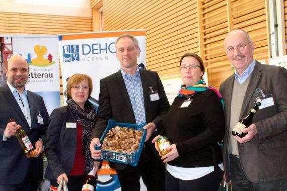 2019-Altstädter-Fischteich-Gemeinsam Gäste gewinnen
