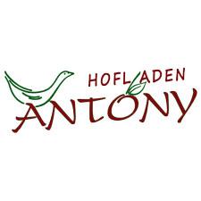 Hofladen Antony