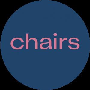 Chairs Frankfurt